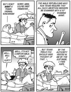 6168-doonesbury-abortion-cartoon-4