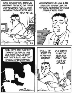 6168-doonesbury-abortion-cartoon-5