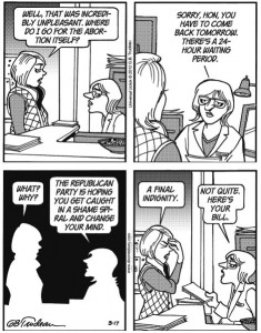 6168-doonesbury-abortion-cartoon-61
