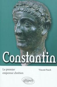 constantin-le-premier-empereur-chretien