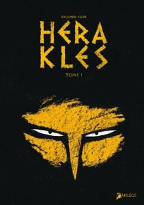 bd-flash-info-herakles-akileos