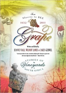 grape-stories-of-the-vineyards-in-sa