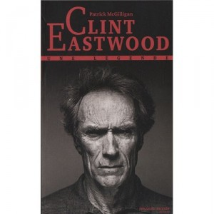 clint-eastwood-une-legende