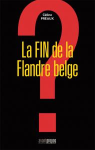 la-fin-de-la-flandre-belge