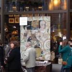 taschen-2012-10-12-1