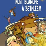 nuit-blanche-a-bethleem