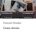lamie-slovene