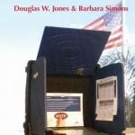 broken-ballots