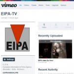 eipa-tv-sur-vimeo-cft-01