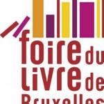 foire-du-libre-bxl-2013-cft-03-a-cft-08-b