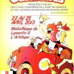 caribules-2013-cft-08-h