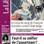 le-coup-de-sang-de-francois-schuiten-cft-08-e-cft-08-g