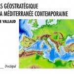 atlas-geostrategique-de-la-mediterranee-cft-01-b