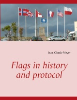 flags-in-history