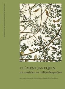 eipa-clement-janequin-un-musicien-au-milieu-des-poetes-cft-03-i-ilcmc-03-d