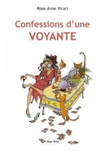 sp-eipa-confessions-dune-voyante-cft-03-i-ilcmc-03-d