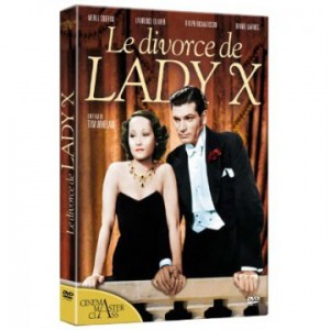 eipa-dvd-le-divorce-de-lady-x-cft-02-e