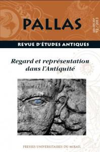 eipa-revue-regard-et-representation-dans-lantiquite-cft-05-e