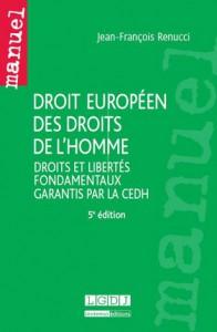 sp-eipa-droit-europeen-des-droits-de-lhomme-cft-03-b-cft-03-b