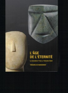 sp-tem-catalogue-lage-de-leternite