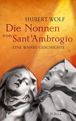 eipa-die-nonnen-von-santambrogio-cft-06-b