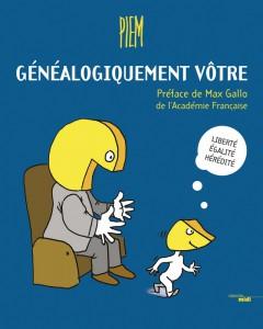 eipa-genealogiquement-votre-cft-03-i