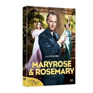 maryrose-et-rosemary
