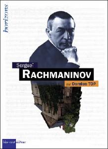 serguei-rachmaninov