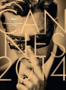 sp-tem-posts-cinema-bientot-cannes-2014-2014-04-16