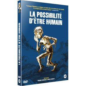 tem-posts-dvd-la-possibilite-2014-01-22-1