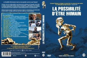 tem-posts-dvd-la-possibilite-2014-01-22-2