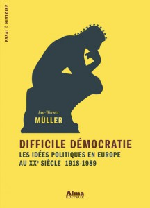 tem-posts-essai-difficile-democratie-2014-01-08-1