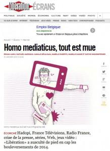 tem-posts-rp-medias-homo-mediaticus-2014-01-18-2