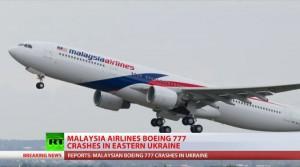 tem-posts-actu-malaysa-airlines-au-bord-du-precipice-2014-07-28