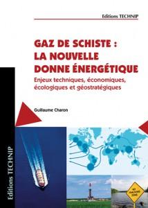 gaz-de-schiste-la-nouvelle-donne-energetique