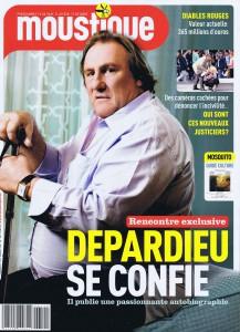 tem-actu-gerard-depardieu-2014-10-11-1