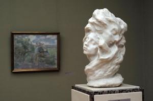 tem-expo-le28099hymne-a-la-liberte-de-la-sculptrice-goloubkina-exposee-a-moscou-2014-10-08-2