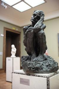 tem-expo-le28099hymne-a-la-liberte-de-la-sculptrice-goloubkina-exposee-a-moscou-2014-10-08-4