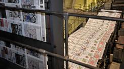 tem-medias-grande-bretagne-sexe-scandale-et-demission-la-presse-tabloide-2014-09-30