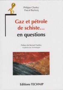 gaz-et-petrole-de-schiste-en-questions