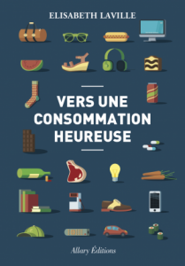 vers-une-consommation-heureuse