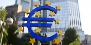 tem-actu-ces-maux-qui-touchent-toujours-la-zone-euro-2014-10-18
