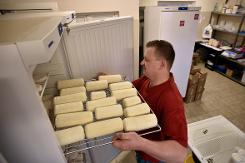 tem-camembert-mozzarella-ou-roquefort-russes-ru00e9ponse-u00e0-lembargo-2