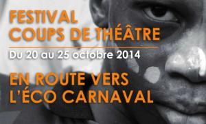 tem-culture-icef-de-malabo-5eme-festival-coups-de-theatre-2014-10-20