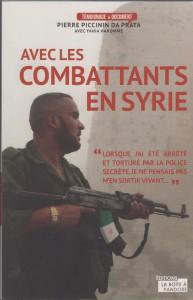 avec-les-combattants-en-syrie