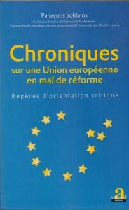chroniques-sur-une-union-europeenne-en-mal-de-reforme