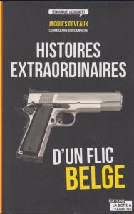 histoires-extraordinaires-dun-flic-belge