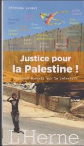 justice-pour-la-palestine