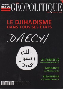 la-nouvelle-revue-geopolitique-le-djihadisme-dans-tous-ses-etats