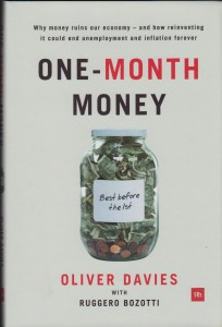 one-month-money